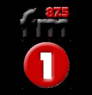 FM1 87 5 DWFO Manila FM Radio Station Online Live Stream